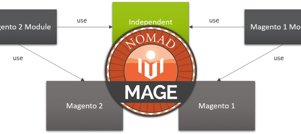 nomad-mage-independent-library
